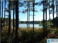 Home for sale: Heritage Lake Dr., Calera, AL 35040