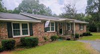 Home for sale: 183 Perdue Cir., Thomson, GA 30824