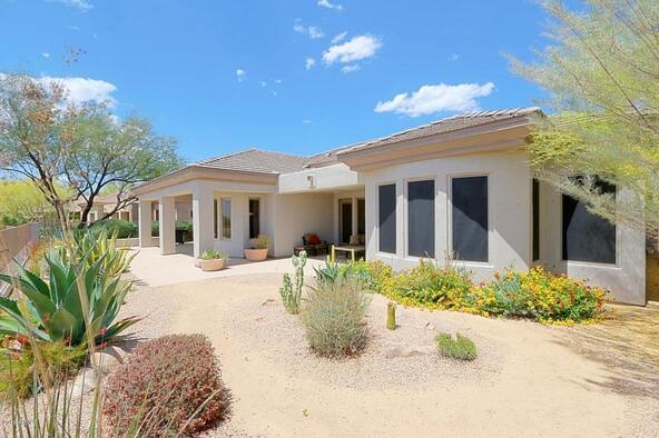 7047 E. Canyon Wren Cir., Scottsdale, AZ 85266 Photo 30