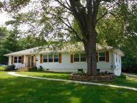 Home for sale: 1107 South Mcarthur, Salem, MO 65560