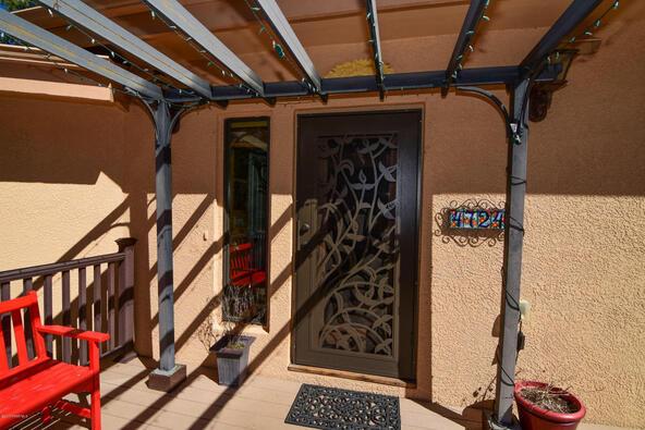 4724 S. Spur Ln., Prescott, AZ 86303 Photo 6