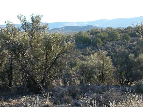 3260 E. Kearney Tr, Lake Montezuma, AZ 86342 Photo 11