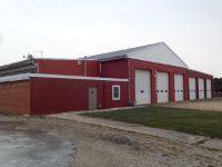 Home for sale: 1721 Nachusa Rd., Dixon, IL 61021