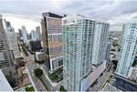 485 Brickell Ave., Miami, FL 33131 Photo 4