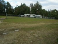 Home for sale: Nc Hwy. 72, Lumberton, NC 28358