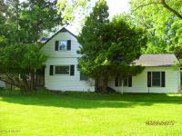 Home for sale: 1507 39th Avenue N.E., Austin, MN 55912