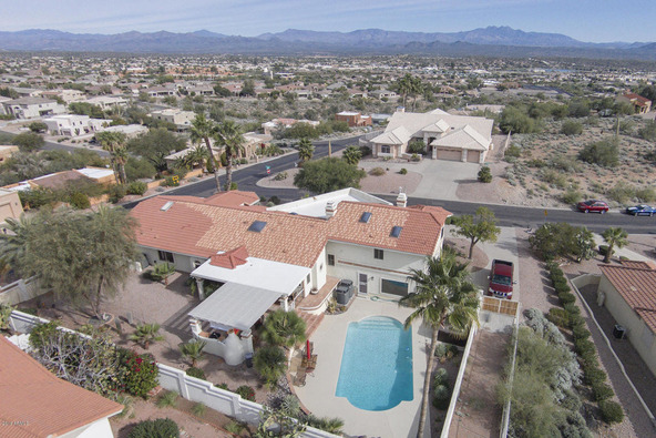 16001 E. Ironwood Dr., Fountain Hills, AZ 85268 Photo 25