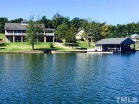 Home for sale: 212 Lori Ln., Semora, NC 27343