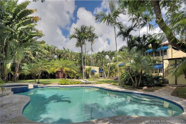 5968 Northeast 6th Ct., Miami, FL 33137 Photo 2