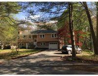 Home for sale: 6 Glen Ora Dr., Bedford, MA 01730