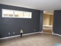 Home for sale: 3011 Cahaba Cliffs Dr. Dr, Birmingham, AL 35243
