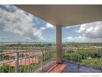 Home for sale: 1000 S.E. Quayside Terrace # 1004, Miami, FL 33138