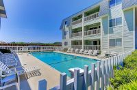 Home for sale: 1400 Ocean Blvd., Isle Of Palms, SC 29451