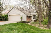Home for sale: 1736 Creekside Ln., Carmel, IN 46032