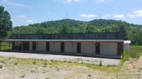 Home for sale: 9137 Northeast Us Hwy. 25, Gray, KY 40734