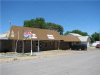 Home for sale: 217 S.W. 24 St., Oklahoma City, OK 73109