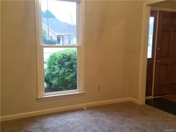 7355 Old Forest Rd., Montgomery, AL 36117 Photo 58