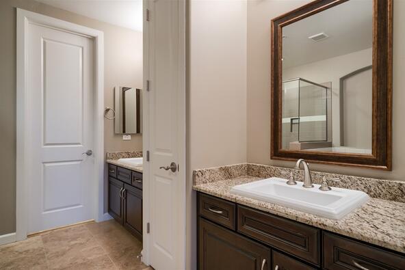7297 N. Scottsdale Rd. #1004, Scottsdale, AZ 85253 Photo 18