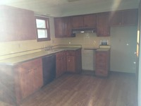 Home for sale: 1025 Columbus Avenue, Washington Court House, OH 43160