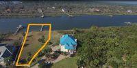 Home for sale: 25 Westmayer Pl., Flagler Beach, FL 32136