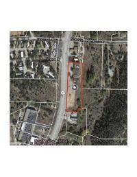 Home for sale: 12138 N. Hwy. 14, Cedar Crest, NM 87008