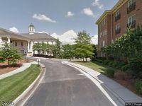 Home for sale: Cedar Club Cir. # 306, Chapel Hill, NC 27517
