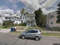 Home for sale: Wilton, Norwalk, CT 06851