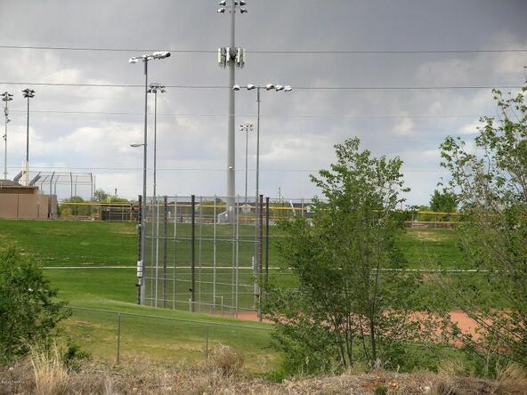 8451 E. Stevens Dr., Prescott Valley, AZ 86314 Photo 12