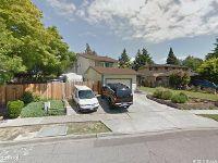Home for sale: Chad, Napa, CA 94558