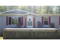 Home for sale: 1926 S45 Hwy., Melcher-Dallas, IA 50062