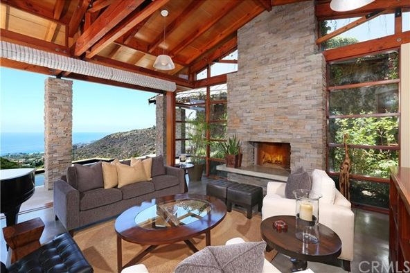 2014 Donna Dr., Laguna Beach, CA 92651 Photo 6