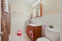 Home for sale: 2718 Union St., Blue Island, IL 60406
