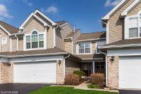 Home for sale: 3860 Relstar Ct., Naperville, IL 60564