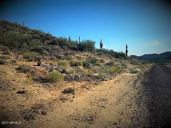 33415 S. Old Black Canyon Hwy., Black Canyon City, AZ 85324 Photo 5