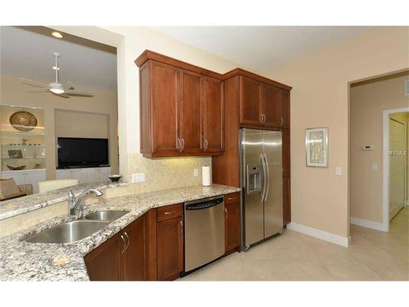 12302 Thornhill Ct., Lakewood Ranch, FL 34202 Photo 6