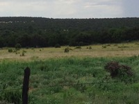 Home for sale: County Rd. B30b, Villanueva, NM 87583