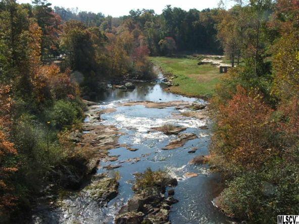 136 & 138 Hill St., Granite Falls, NC 28630 Photo 4