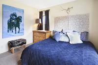 Home for sale: 110 Equus Loop, Bellevue, ID 83313