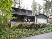 Home for sale: 18518 Rampart Lp S.E., Yelm, WA 98597