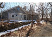 Home for sale: 364 Green Hill Rd., Madison, CT 06443