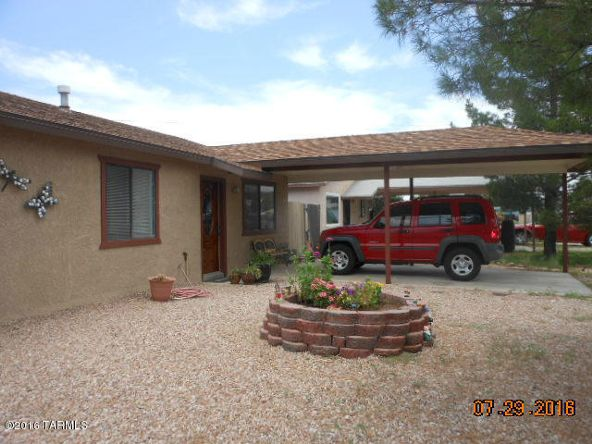 550 N. Douglas, Willcox, AZ 85643 Photo 5