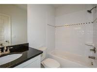 Home for sale: 1041 Pine Grove Avenue N.E., Brookhaven, GA 30319