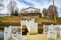 Home for sale: 284 Rabbit Hollow Ln., Taylorsville, NC 28681