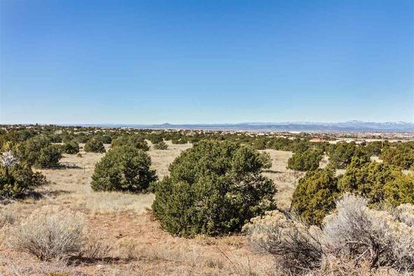 Rabbit Rd., Santa Fe, NM 87508 Photo 12
