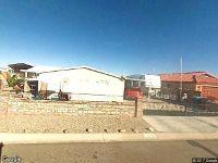Home for sale: 54th, Yuma, AZ 85367