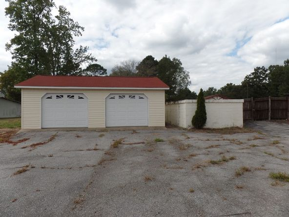 1555 George Wallace Hwy., Russellville, AL 35654 Photo 36
