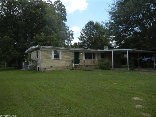 14001 Hilaro Springs Rd., Little Rock, AR 72206 Photo 44