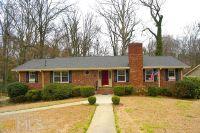 Home for sale: 3651 Winbrooke, Tucker, GA 30084