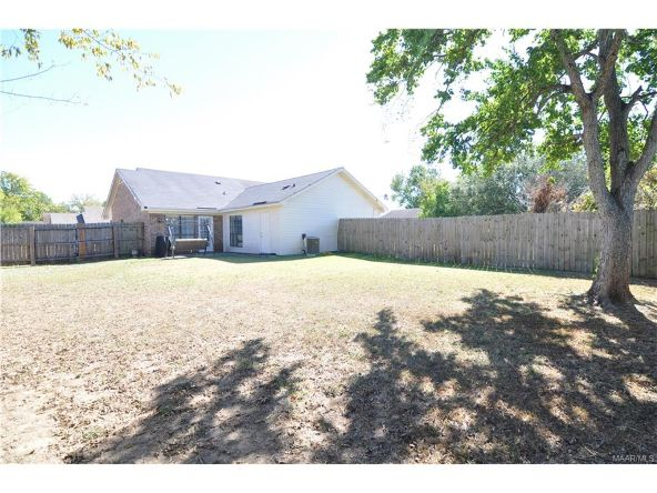 2807 Country Ct., Montgomery, AL 36116 Photo 32