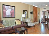 Home for sale: 9201 Collins Ave., Surfside, FL 33154
